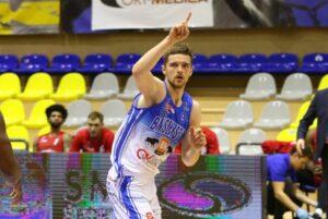 Jakub Garbacz: Lubię podążać własną ścieżką