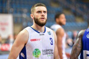 Andrzej Mazurczak: Wszystko zaczyna się od treningu