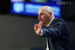 Dlaczego Przemysław Frasunkiewicz pasuje do Anwilu? (ANALIZA)