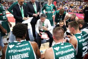 Co (i kto) nie gra w Śląsku Wrocław? (ANALIZA)