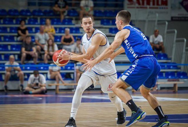 Andrzej-Pluta-junior-1