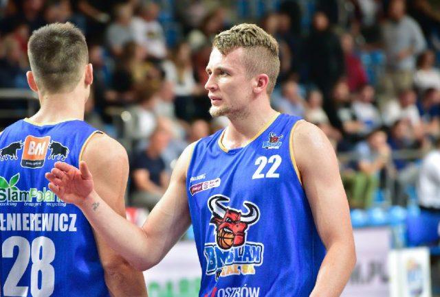Daniel-Szymkiewicz