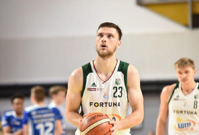 Michał-Michalak