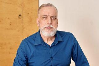 Robert Rutkowski / fot. archiwum prywatne