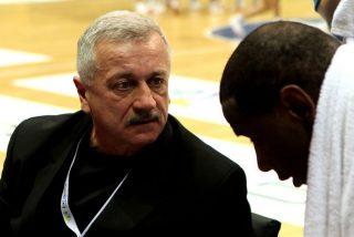 Dariusz Szczubiał / fot. PLK, wikimedia commons